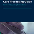 Card Processing Guide