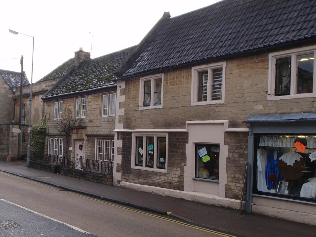 Kings Street