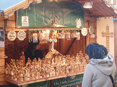 Religious statues for sale in Bath