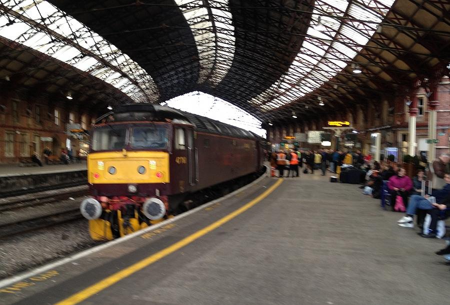 47760 at Bristol