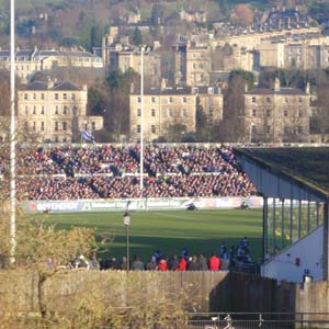 Bath Rugby