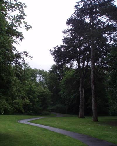 Chippenham  Wiltshire