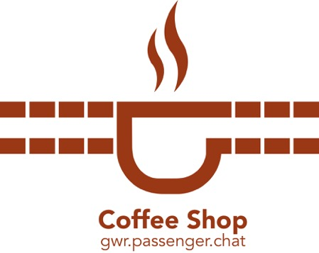 Coffee Shop Forum