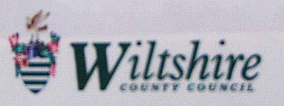 Wiltshire County Council