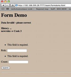Sessions (Shopping Carts) in Django - the Python Web Framework