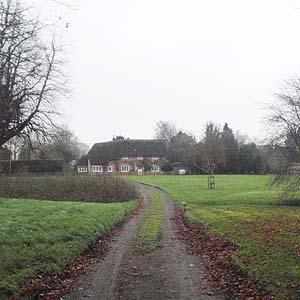 East Grafton