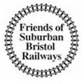 Friends of Suburban Bristol Railways