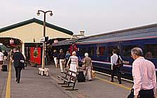 Chippenham