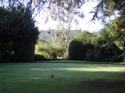 Gardens at Lindors