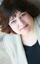 Lisa Ellis