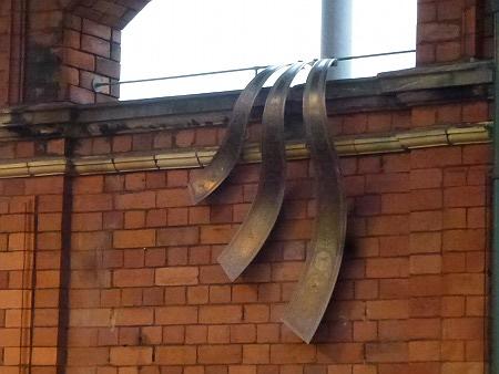 Holyhead (Station)