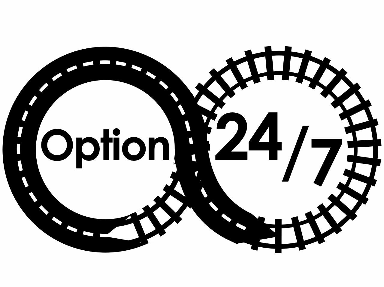 Option 24/7