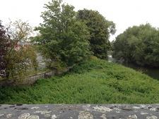 Melksham River