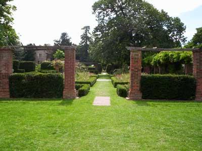 Priory Park, Orpington