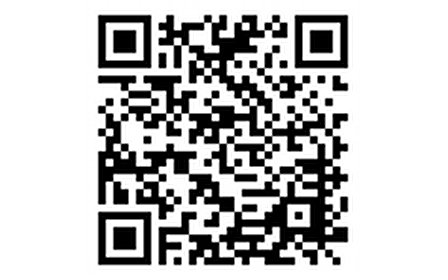 QR code for Coffee Shop