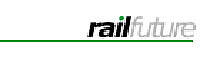 Railfuture logo