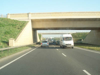 Semington Bypass