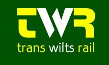 TransWilts Line Map