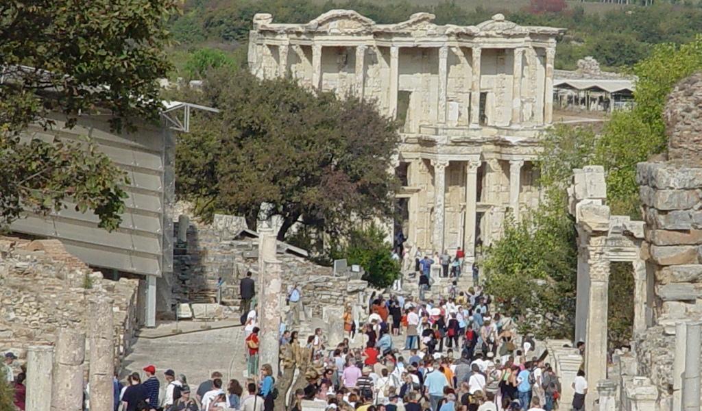 Ephesus (Izmir)