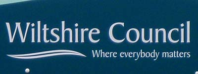 Where Everybody Matters - Wiltshire Council