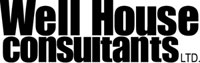 Well House Consultants Logo