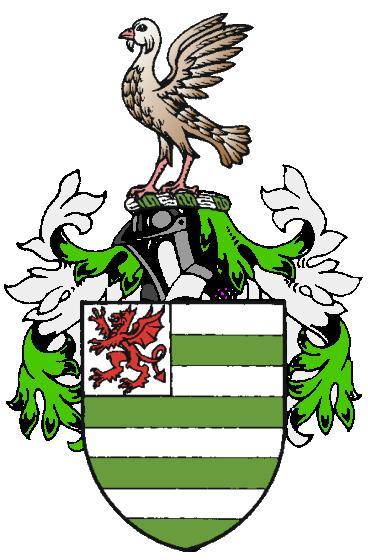 Wiltshire Council Property