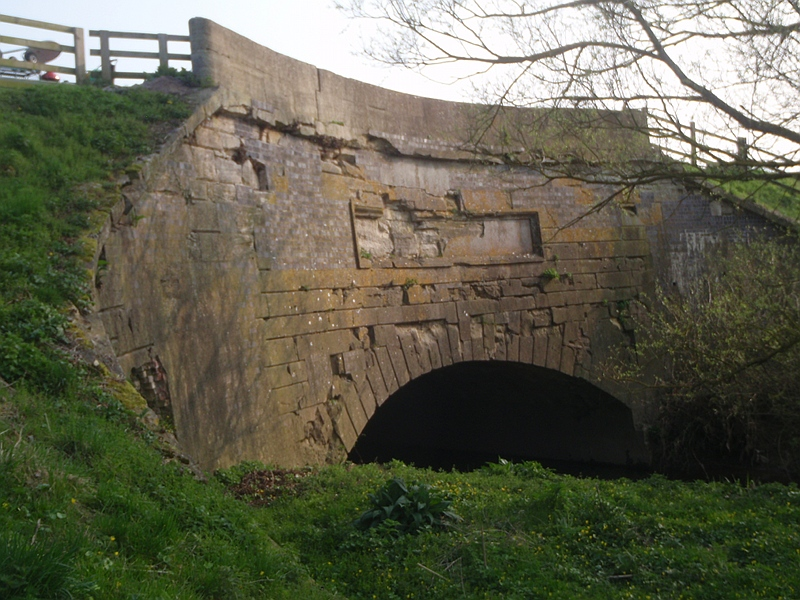 Semington Aquaduct