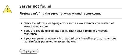 Adams / wwmdirectory